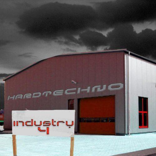Hardtechno Industry 4