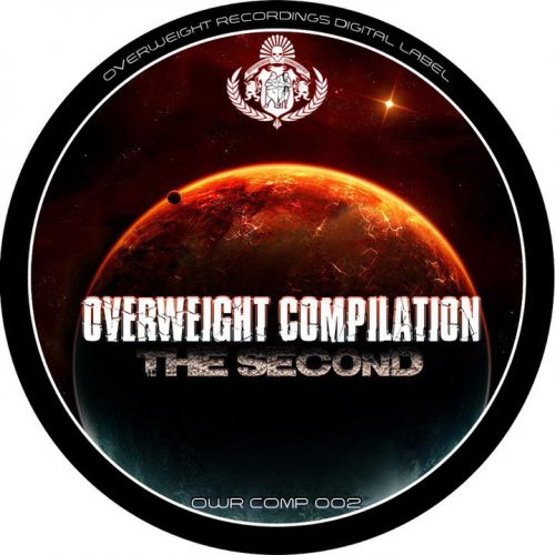 Overweight Compilation The Second
