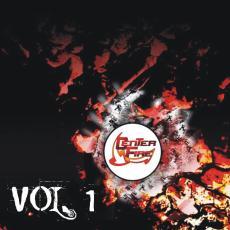Centerfire Vol. 1