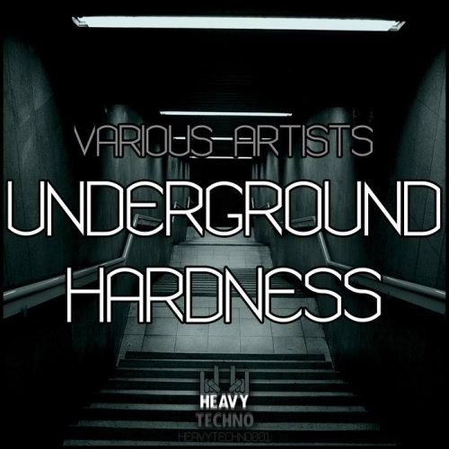 Underground Hardness