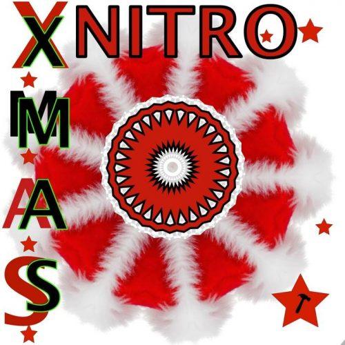 Sick Planet Pankow Pres.: Xmas Nitro